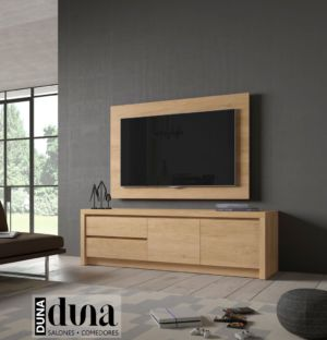 Mueble-TV-giratorio-210-catalogo-Duna