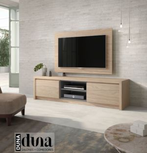 Mueble-TV-giratorio-213-catalogo-Duna