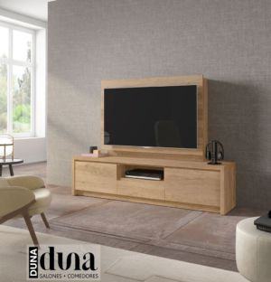 Mueble-TV-giratorio-222-catalogo-Duna