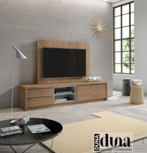 Mueble-TV-giratorio-228-catalogo-Duna