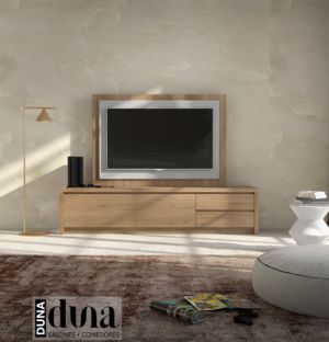 Mueble-TV-giratorio-232-catalogo-Duna